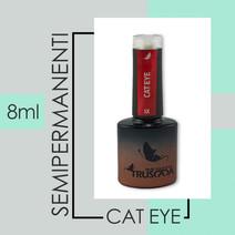 Semi 8ml Cat Eye.jpg