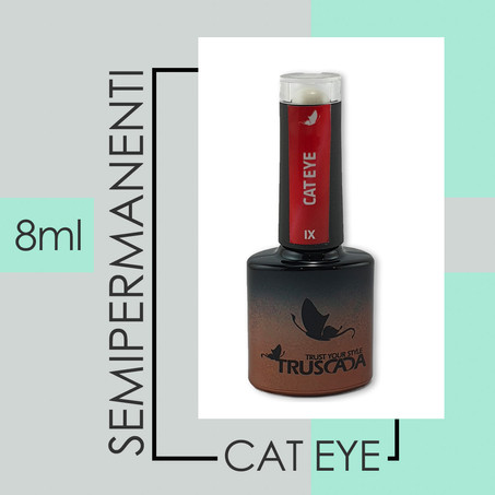 Semi 8ml Cat Eye.jpg