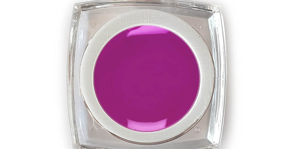 Elisse - Gel Color 5ml