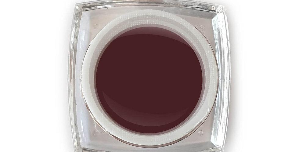 Teddy - Gel Color 5ml
