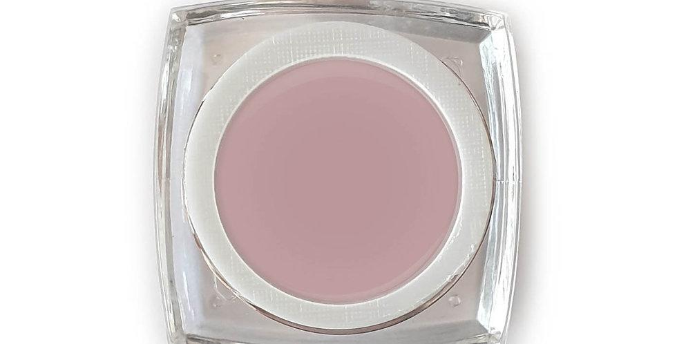 Granola - Gel Color 5ml