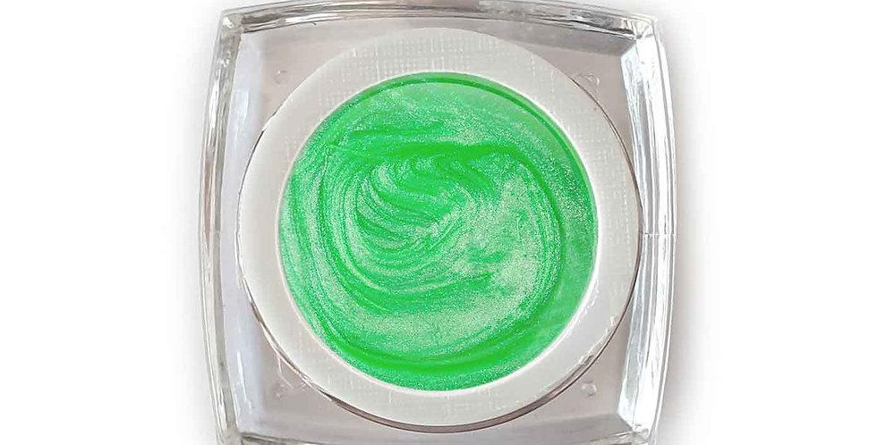 Patis - Gel Color 5ml