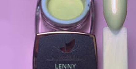 Lenny - Gel Color 5ml