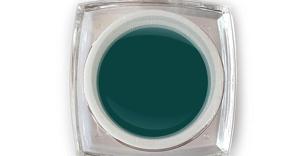 Gibony - Gel Color 5ml
