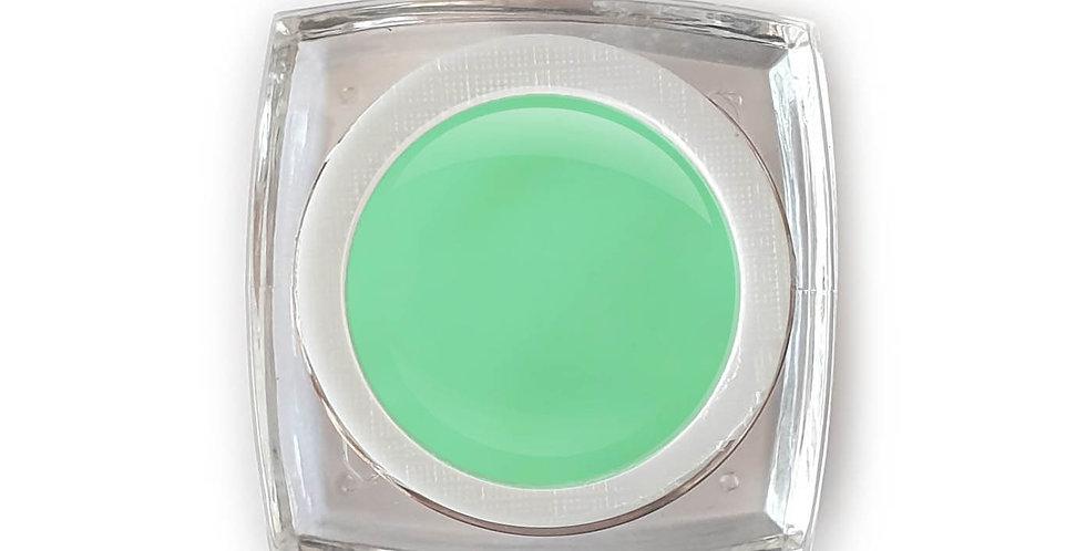 Lettuce - Gel Color 5ml