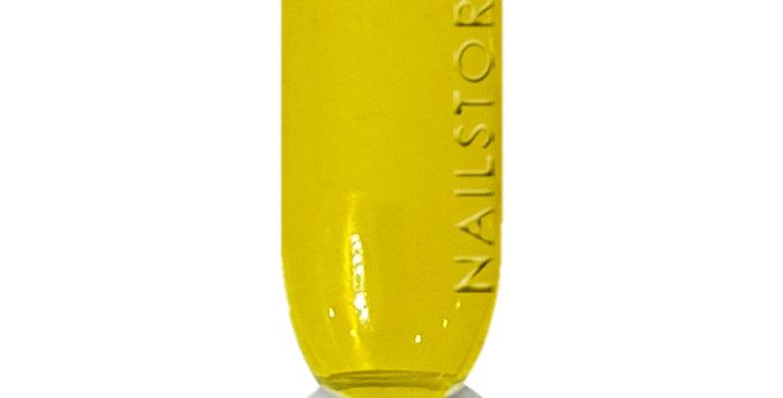 192 Yellow Vitrage (semipermanente)