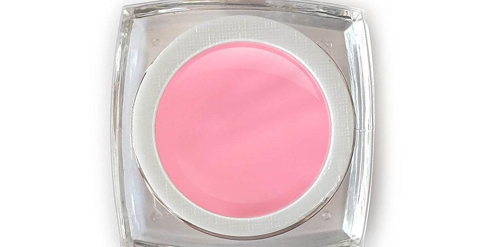 Pink Army - Gel Color 5ml