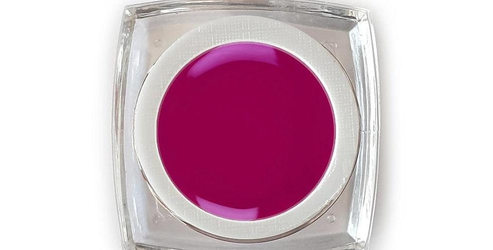 Tutti Frutti - Gel Color 5ml