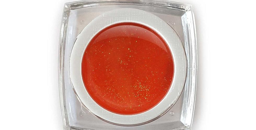 Caviar - Gel Color 5ml