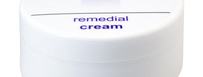 Crema Rigenerante Per Piedi 100 ml