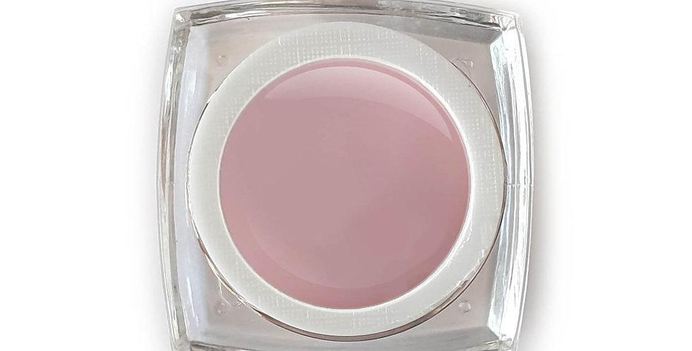 Deborah Nude - Gel Color 5ml
