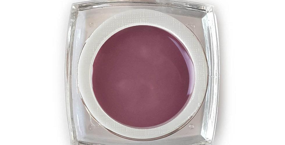 Elva - Gel Color 5ml