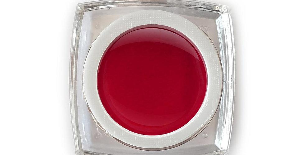 Red Code - Gel Color 5ml