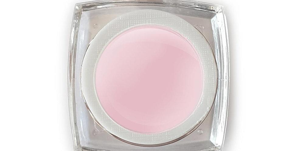 Pink Vanilla - Gel Color 5ml