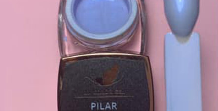 Pilar - Gel Color 5ml