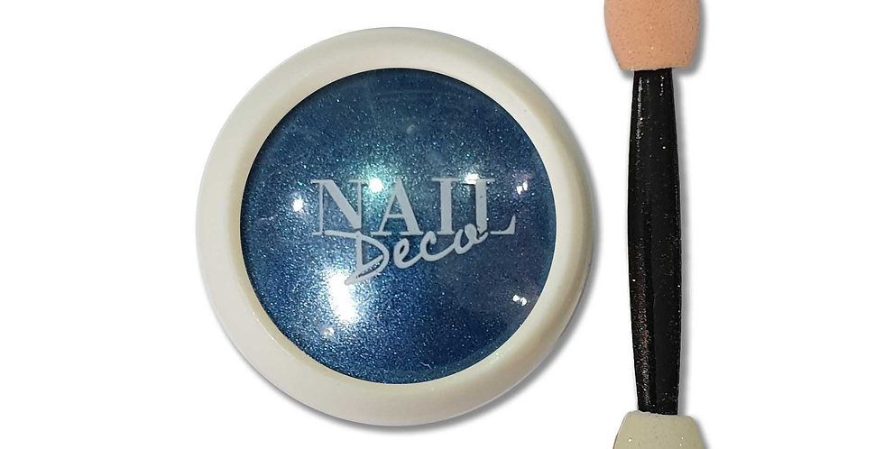 NAIL DECO - LUXURY #1