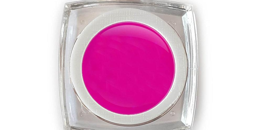 Neo Lobel - Gel Color 5ml
