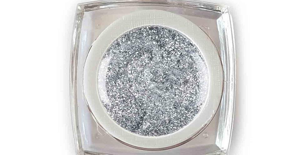 Silver PL - Gel Color 5ml