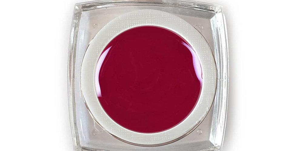 Indiana - Gel Color 5ml
