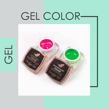 Gel color.jpg