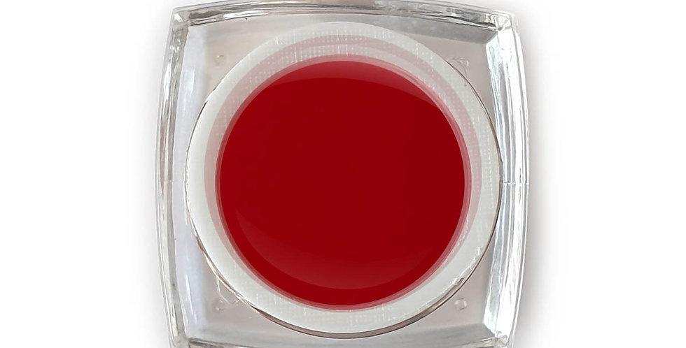 Concubine - Gel Color 5ml
