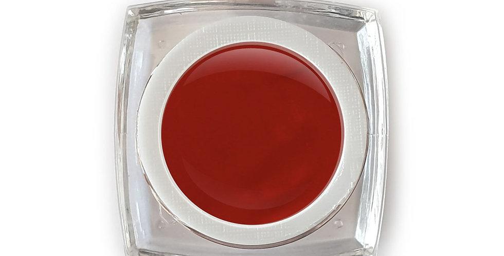 True Blood - Gel Pasta Creame 6gr