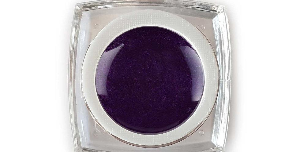 Byzantium - Gel Color 5ml