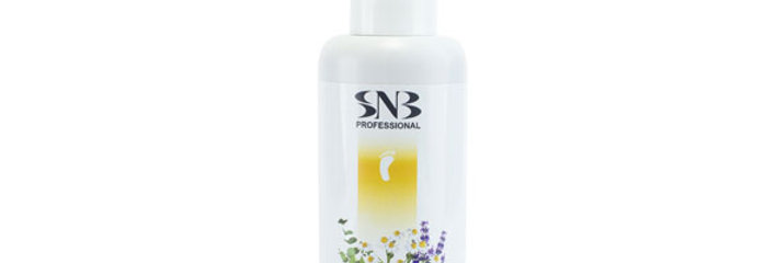 Spray Per Rimuovere Le Callosità 110 ml