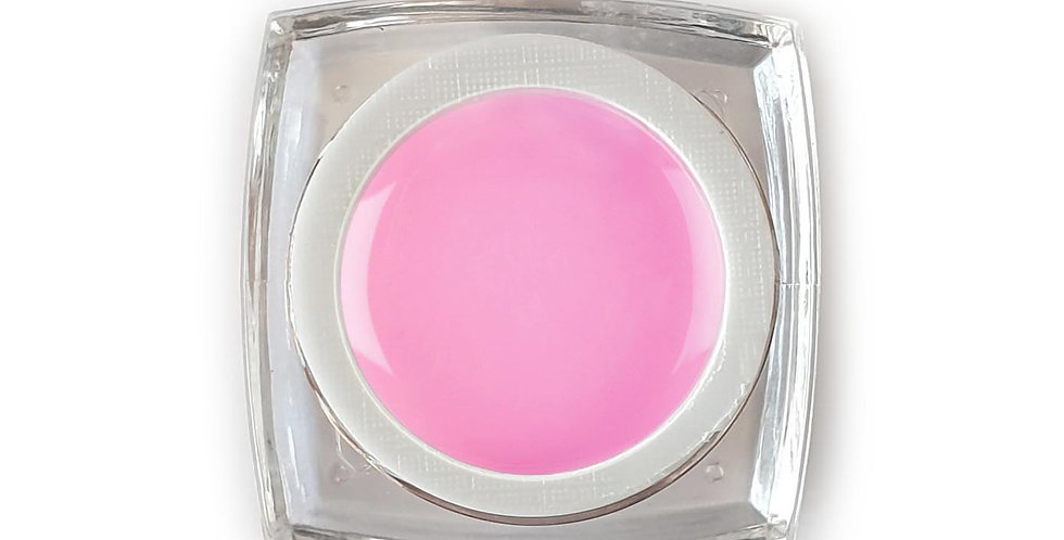 Charming French - Gel Color 5ml