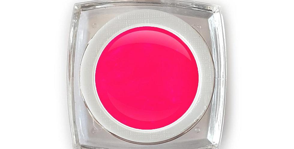 Neo Pelargony - Gel Color 5ml