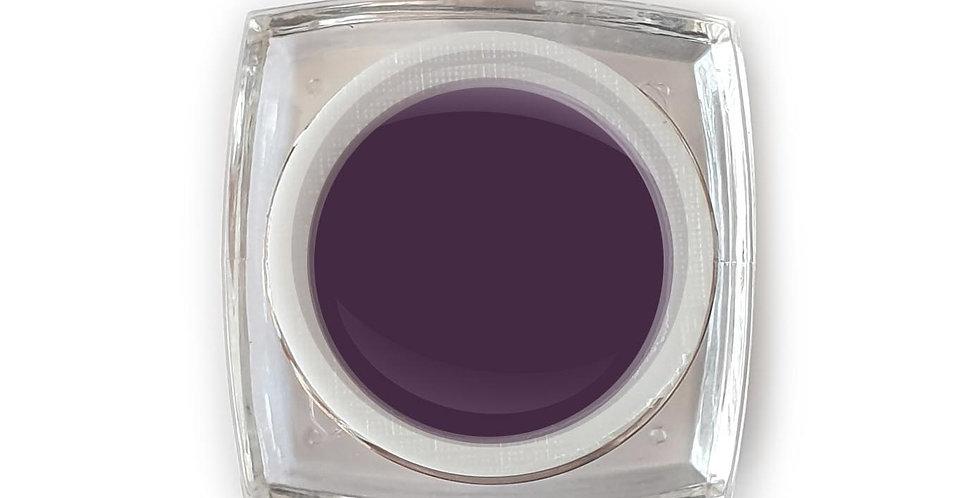 Lada - Gel Color 5ml
