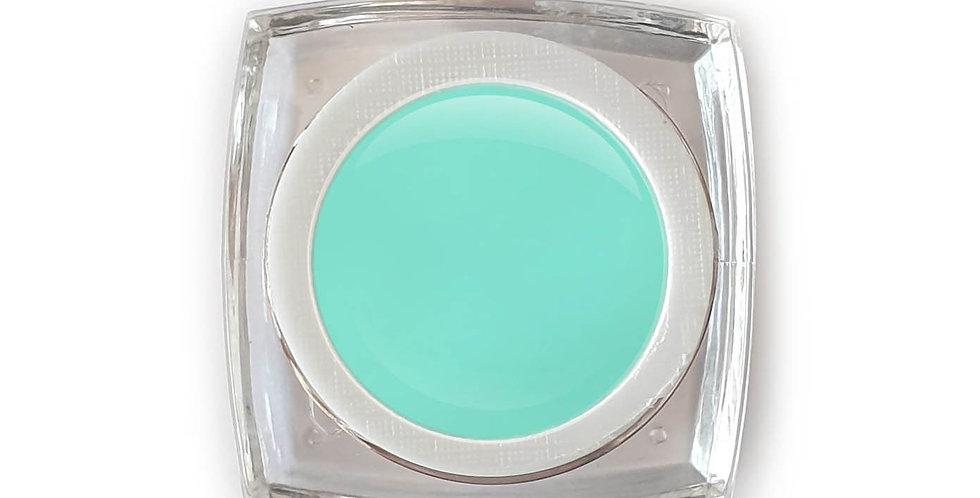 Capri Sea - Gel Color 5ml