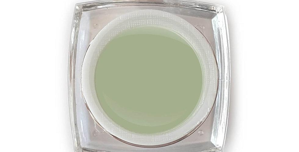 Freed - Gel Color 5ml