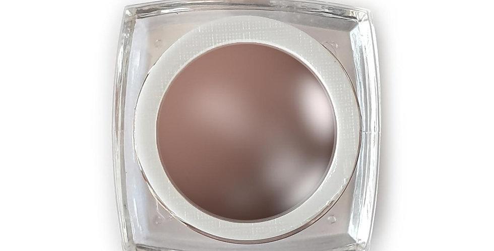 Glebe - Gel Color 5ml