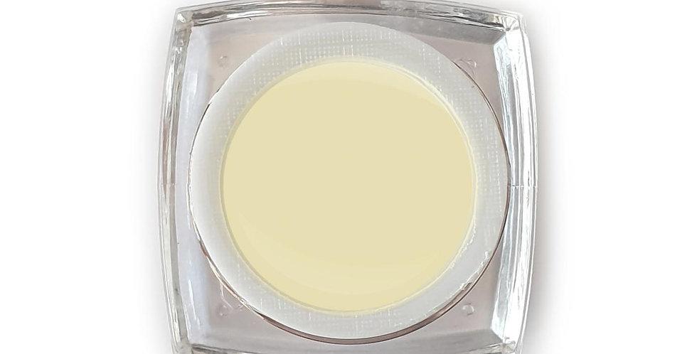 Emily - Gel Color 5ml