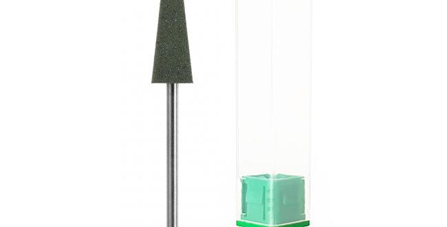 045 Lucidante verde