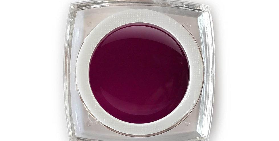 Opera - Gel Color 5ml