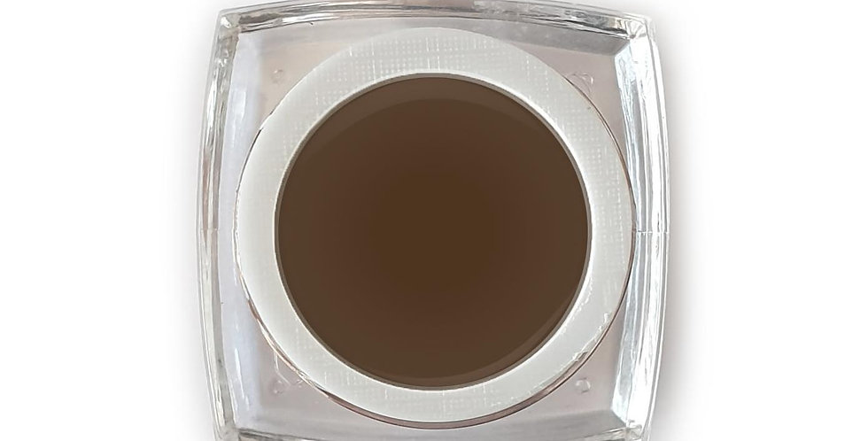 Jacobs - Gel Color 5ml