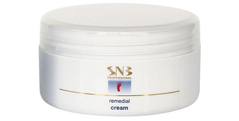 Crema Rigenerante Per Piedi 300 ml