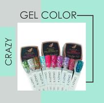 Gel color Crazy.jpg