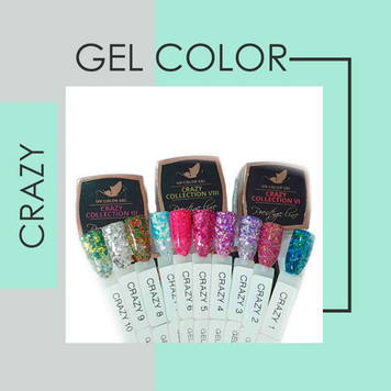 Gel color Crazy.jpg