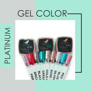 Gel color platinum.jpg