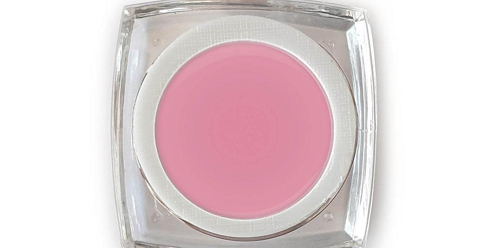 Chanel Rose - Gel Color 5ml