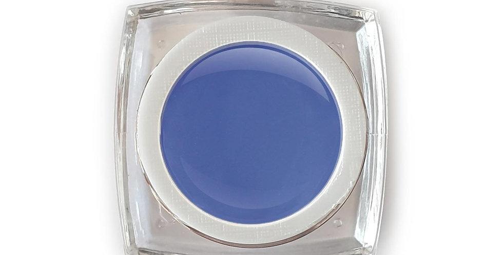 Blue Bird - Gel Color 5ml