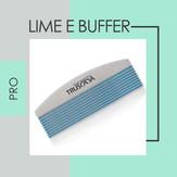 Lime e Buffer.jpg