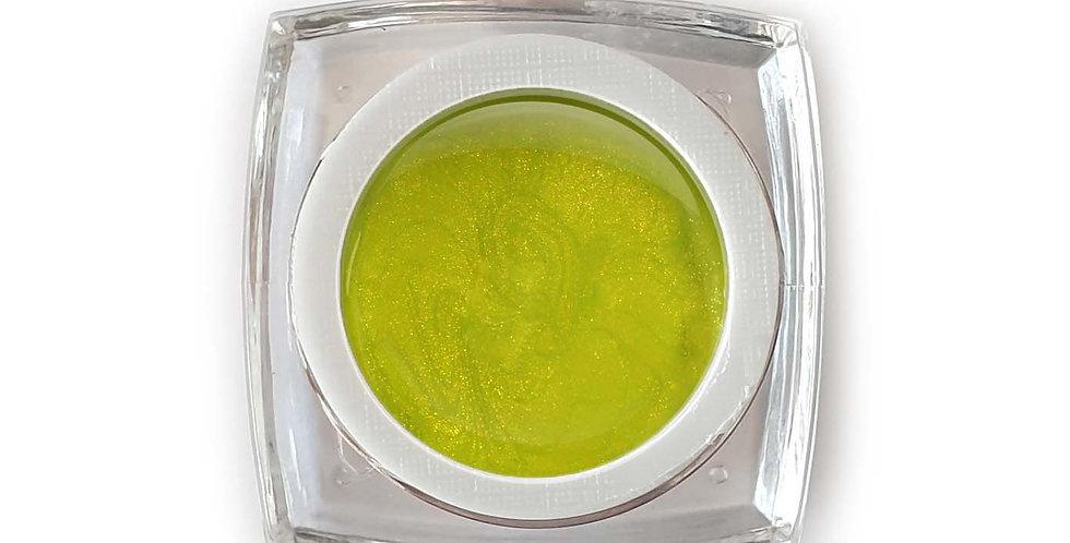 Mongo - Gel Color 5ml