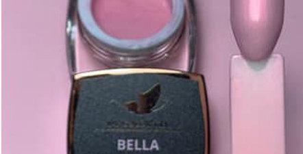 Bella - Gel Color 5ml