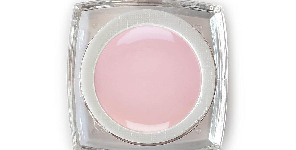 Twigy - Gel Color 5ml