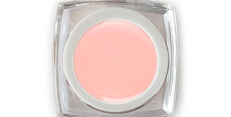 Bombon - Gel Color 5ml