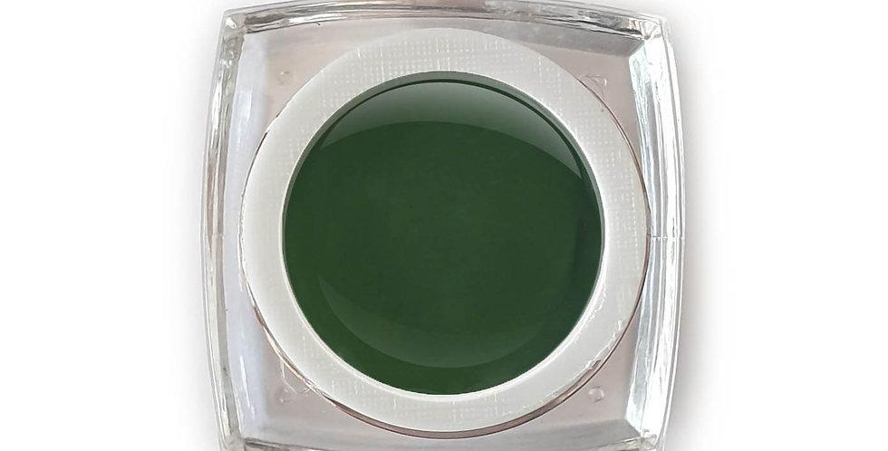 Sherwood - Gel Color 5ml